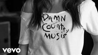 Tim McGraw Damn Country Music