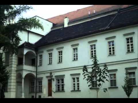 Strejda Štíll (Mixtape) - Jen ty (official-videoclip) (HD)