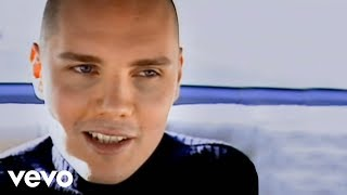 The Smashing Pumpkins - 1979	 video