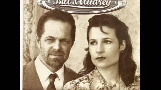Bill & Audrey  ~ Honky Tonk Fool