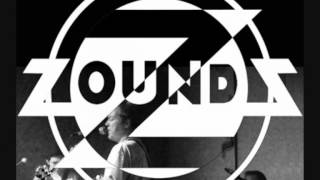 Zounds , Dirty Squatters =;-)
