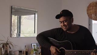 Jacob Banks - Slow Up  Acoustic