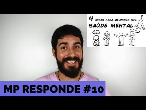 DICAS BOAS PARA A VIDA, RELAÇÕES DIFÍCEIS E BONDE DA MADRUGADA - MINUTOS PSÍQUICOS RESPONDE #10