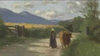 Corot To Monet | Exhibitions | The National Gallery, London