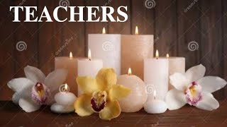 WHATSAPP STATUS VIDEO FOR TEACHER'S DAY   HAPPY TEACHERS DAY   WHATSAPP STATUS