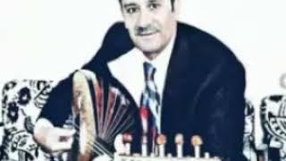 اغاني حصرية عماد جراد - لشيل همي تحميل MP3