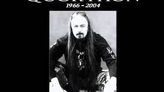 Bathory - Sea Wolf