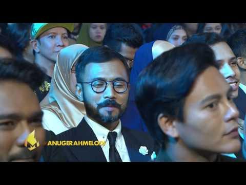 Anugerah Melodi (2016)   Full