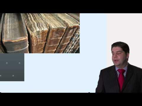 Audit and Assurance exam technique: audit risk - YouTube