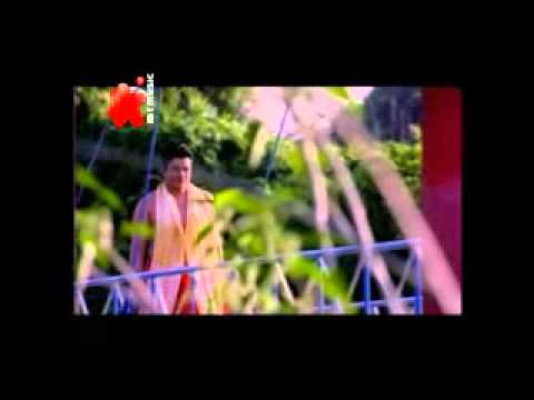 Moushumi sexy song.65