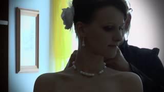 Przygotowania do Ślubu Magdaleny i Jewgienija 2013