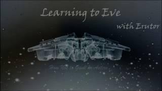 ganking eve online - मुफ्त ऑनलाइन वीडियो