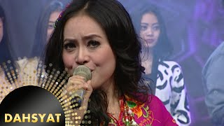Lagu Untuk Mendiang Windy Dari Dina 'Sabun Colek' 'Nenekku Pahlawanku' [Dahsyat] [29 Okt 2015]