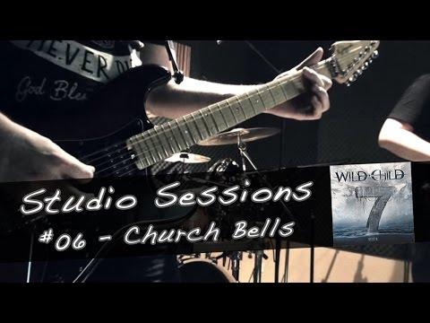 Música Church Bells