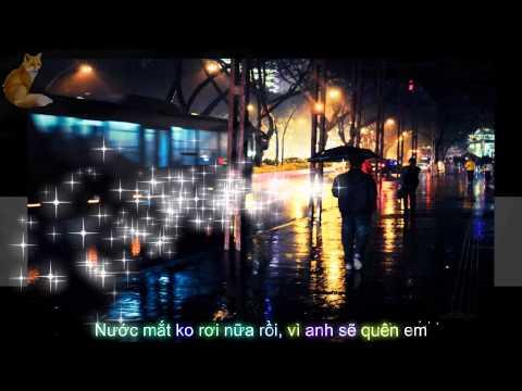 Chỉ Có Tôi Yêu Thôi [ Video || Lyrics ] lâu rồi mà nghe vẫn hay