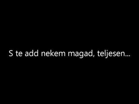 RetilaxSRT's Video 156175237137 4aolRdPjOyg