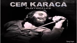 Cem Karaca - Raptiye Rap Rap