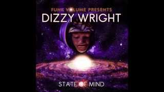 Dizzy Wright - Everywhere I Go HD