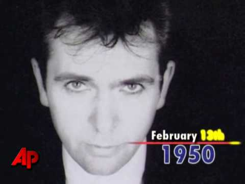 Today in history: February 13