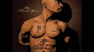 2pac - Ballad Of A Dead Soulja (OG.Version)