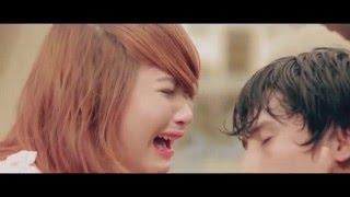 Gió Buốt Tim - Akira Phan ft. Chánh Mạnh