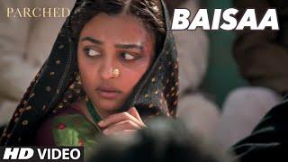 Baisaa  Radhika