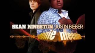 Eenie Meenie Justin Bieber Ft. Sean Kingston (Full Version + Download)