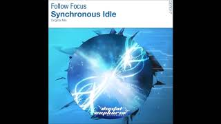 Follow Focus - Synchronous Idle (Original Mix)