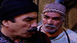 مسلسل باب الحارة الجزء االثاني الحلقة 27 السابعة و العشرون | Bab Al Harra Season 2 HD