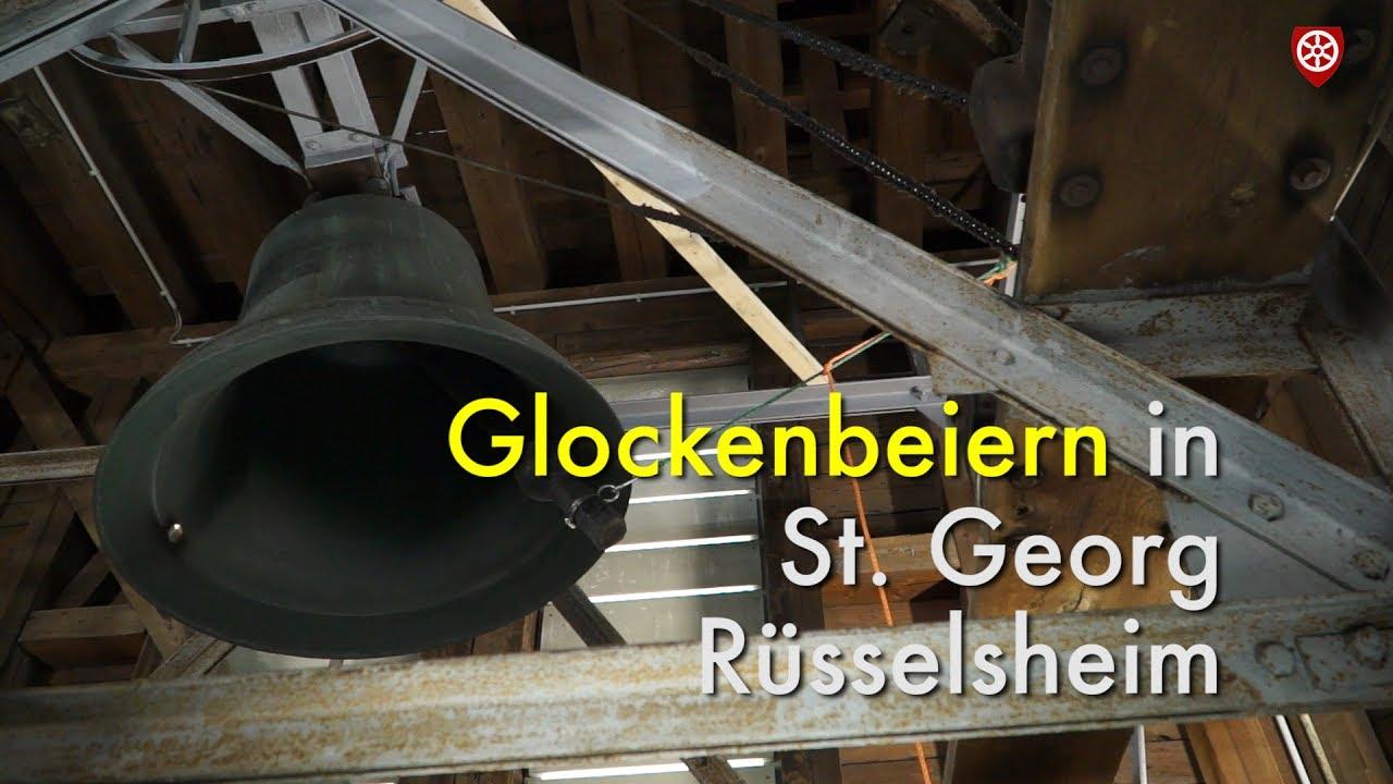 Heavy Metal - Wenn Glocken rocken!