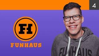 Best of Funhaus - Volume 4