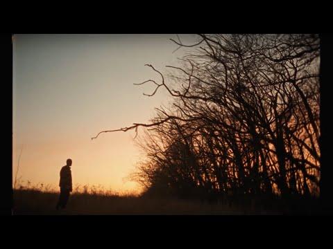 "Tom Misch & Yussef Dayes - ""What Kinda Music"""