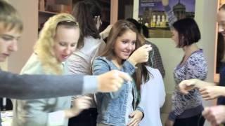 Курсы английского языка для взрослых в Лингва-Саратов
