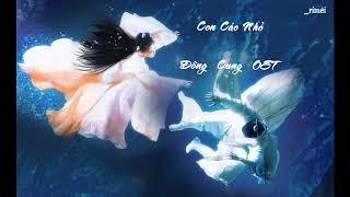 Con Cáo Nhỏ - Diệp Lý |  小狐狸 - 叶里  (OST 东宫)
