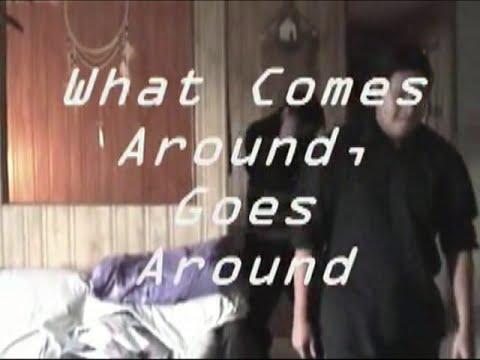 What Comes Around, Goes Around 2009