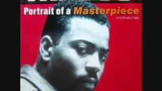 the D.O.C. Portrait of a Masterpiece Cj's Ed-Did-It house mix