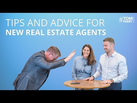 mp4 Real Estate Agent Near Me, download Real Estate Agent Near Me video klip Real Estate Agent Near Me