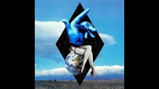 Clean Bandit   Solo Feat. Demi Lovato Official Instrumental