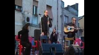 preview picture of video 'Festa di S.Elena - Corsicana- Tula SS 21/05/2013'