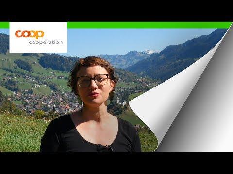 Esthé elle pharma suisse proti stárnutí