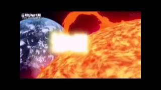 dragon ball super audio latino español cap 60 parte( 1/3)