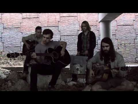 #29 - Fox Royal (The Austin Sessions)