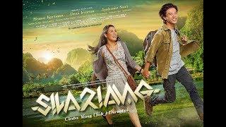 Trailer of Silariang: Cinta Yang (Tak) Direstui (2018)
