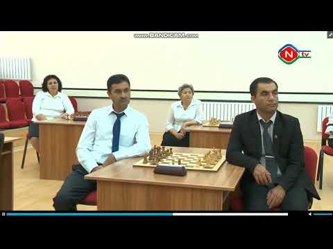 Video Qalereya 2