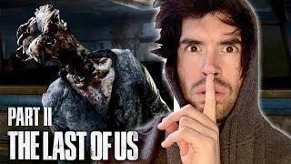 The Last Of Us 2 | Parte 2 - NO VOY A LLORAR, NO VOY A LLORAR...