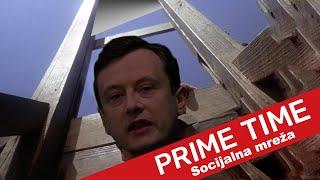 Socijalna Mreža   #148   Prime Time