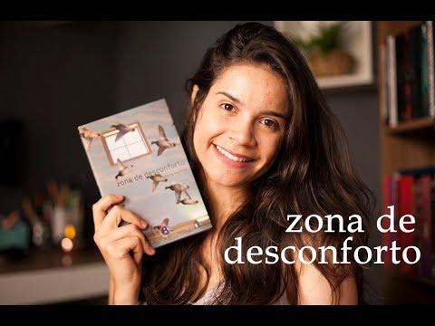 Um relato sobre histórias impressionantes - Lindevania Martins