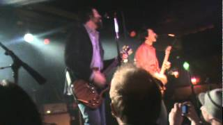 Drive By Truckers~Get Downtown
