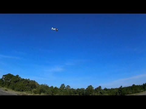 avios-grand-tundra-16jul18