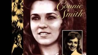 Connie Smith -- Just One Time